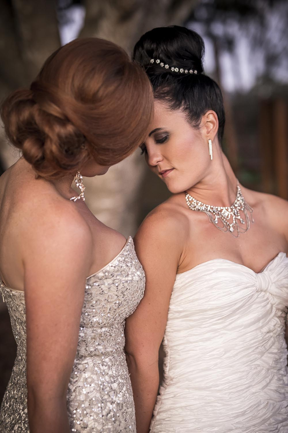Brisbane Wedding Photography Packages