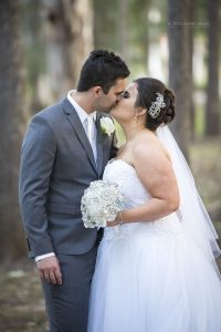wedding photographer gold coast