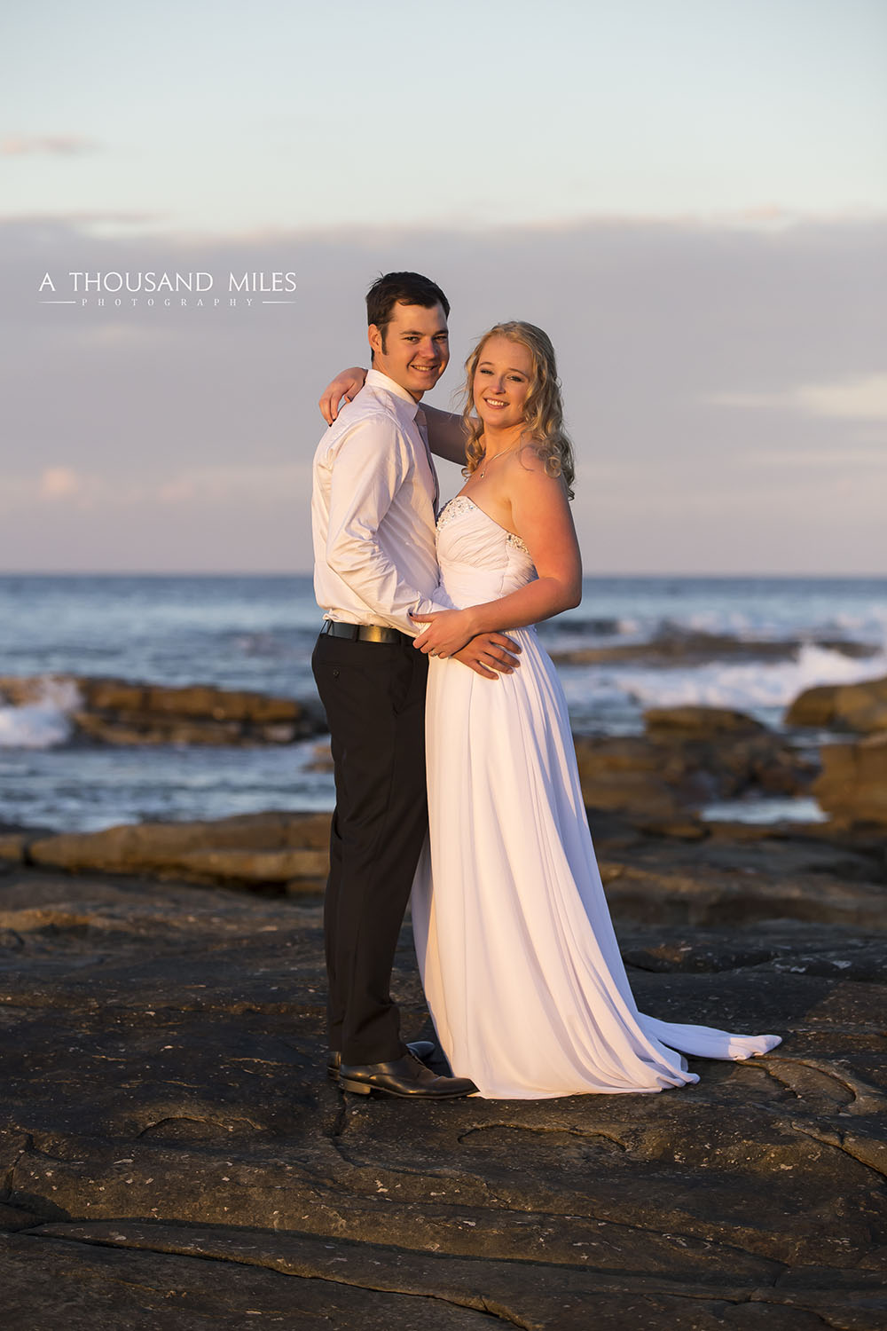 Brisbane wedding photography packages brisbane wedding for Au jardin wedding package