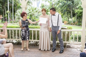 brisbane cbd wedding photographer