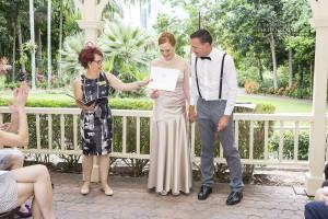 brisbane cbd wedding photographer