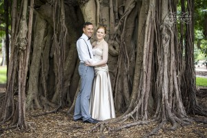 cheap wedding photographer brisbane