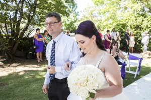 gold coast wedding photographs