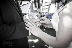 wedding vendors toowoomba