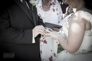 wedding toowoomba