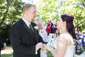 wedding photographer inclusions