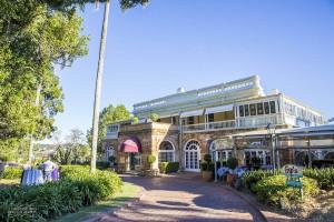 gips restaurant toowoomba