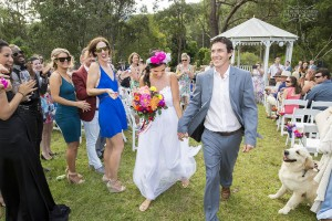 wedding photography brisbane prices