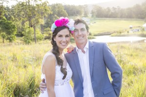 wedding photographers toowoomba