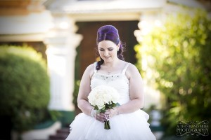 wedding photographer toowoomba