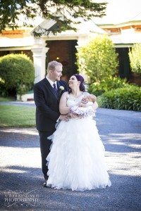 toowoomba wedding photography
