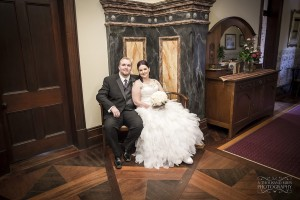 wedding pictures