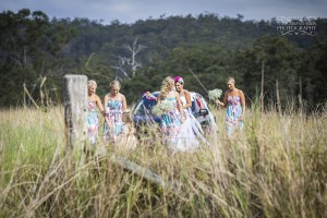 wedding photographers in brisbane