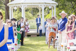affordable wedding photography brisbane