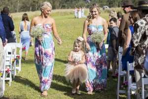 best wedding photographer brisbane