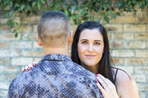 engagement photos brisbane