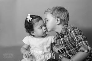 couples photography brisbane