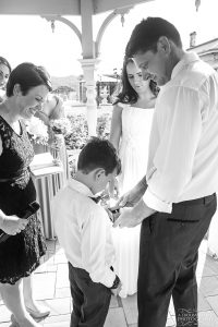 wedding photography queensland