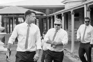 wedding photography toowoomba