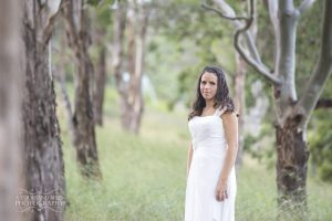 brisbane wedding blog