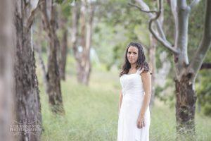 brisbane wedding blog