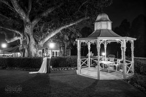 affordable wedding photographer brisbane