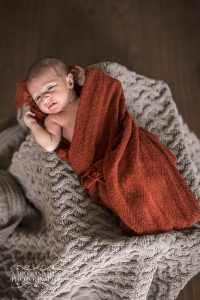 newborn baby photographs