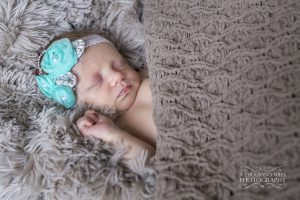 best baby photographer brisbane