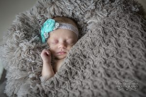 best newborn photographer brisbane
