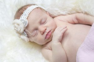 baby photography packages