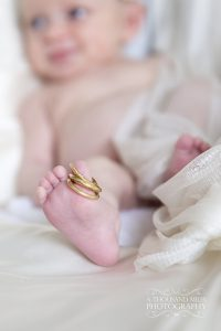 baby photographer brisbane