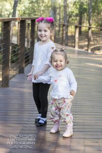 best family photographer brisbane