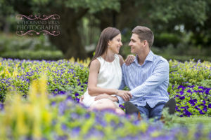 portrait photography brisbane