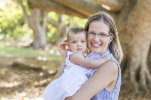sunshine coast photographer
