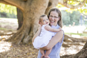 toowoomba photographer