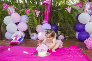 event photographer brisbane