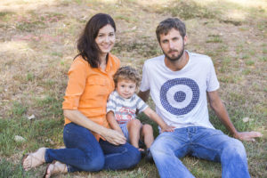 family photo shoot costs