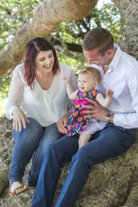 family photography redlands