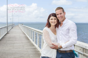 family photographer brisbane