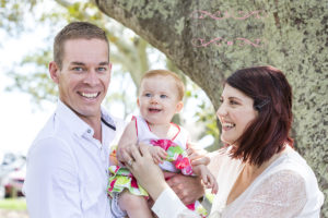 family photographers brisbane