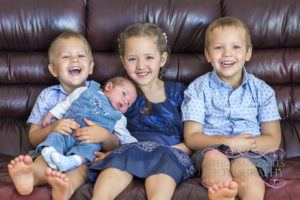 family portrait photo pricelist