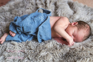 best newborn photography
