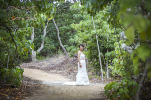 wedding photography blog
