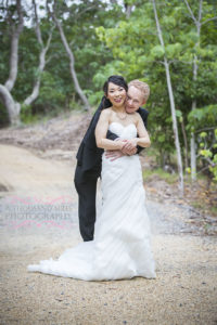 cheap wedding photographer
