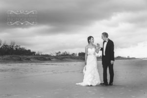 affordable wedding photos