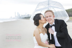cheap wedding photos