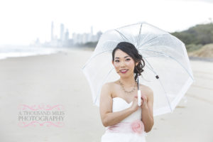 fun gold coast wedding photographer