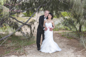 gold coast wedding photography