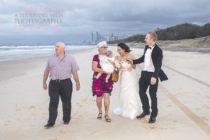 wedding photo cost