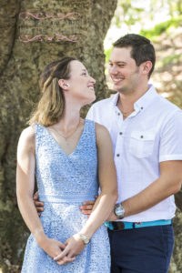 couples photographer brisbane